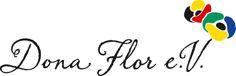 Dona Flor e.V.
